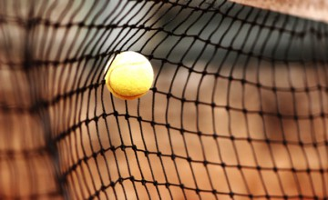 tennis_ball_im_netz