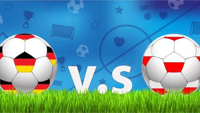 Rückblick auf das EM-Spiel Deutschland – Polen