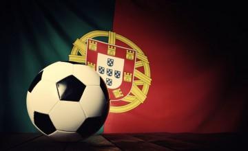 Vorgestellt: EM-Teilnehmer Portugal