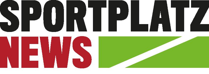 Sportplatz News