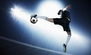 Fußball, Spiele, Sensationen – Die fünf größten EM-Überraschungen
