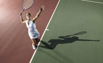 Wimbledon 2016: Das sind die Grand-Slam-Sieger
