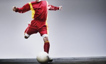 Glück für Fußball-Wett-Fans: Ende Juni steht der Liga-Spielplan